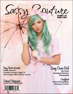 final cover scm